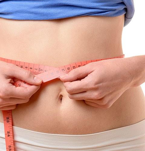 Wheatgrass Benefits - Lose Weight