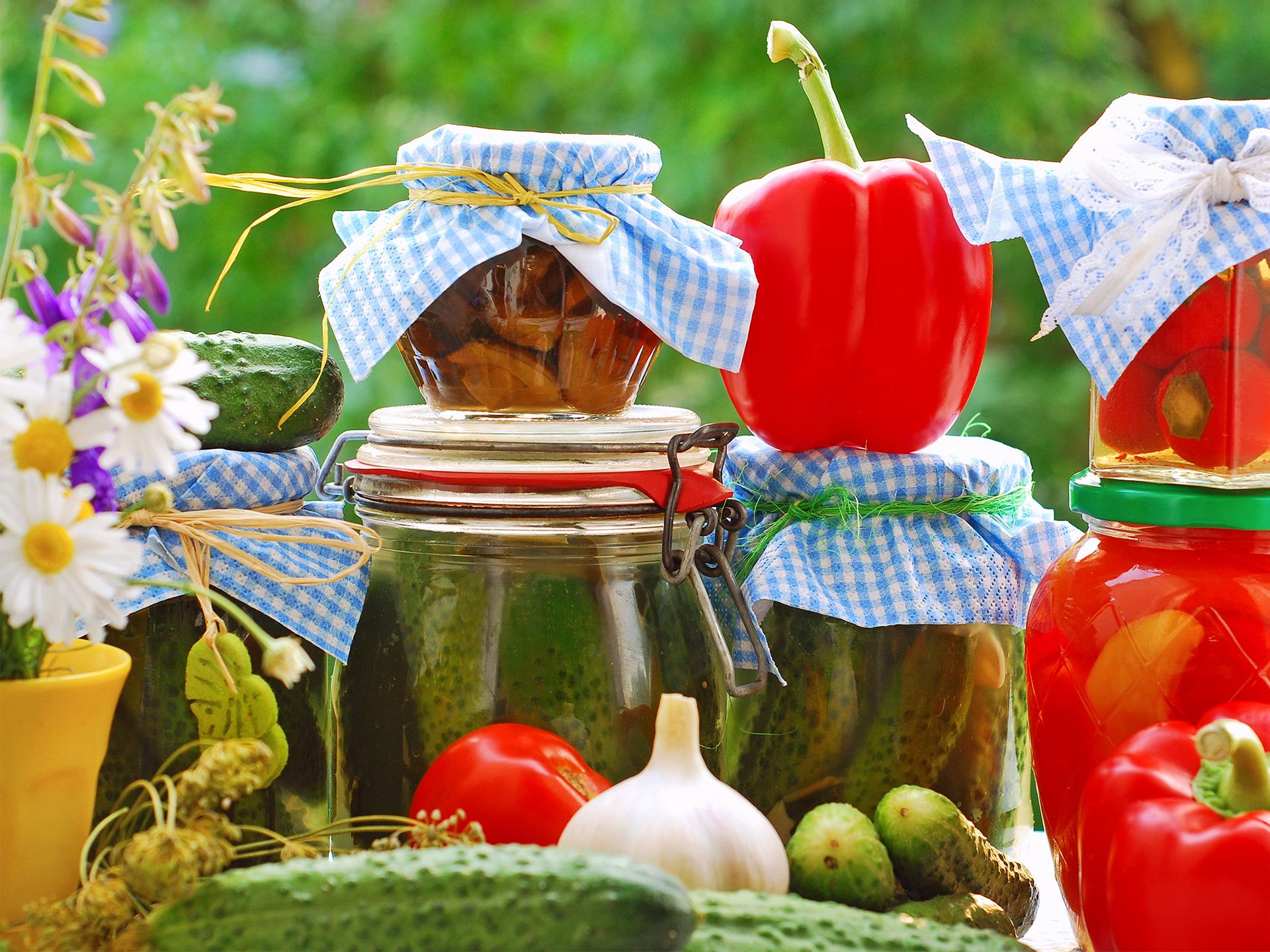 Herbs Natura - Herbal Remedies