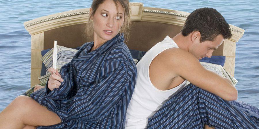 Black Maca Root Benefits for Men