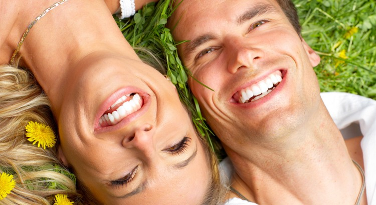 No Stress - Happy Herbs
