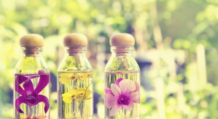 Elixir for health