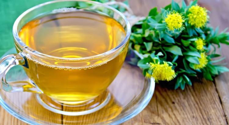 Rhodiola Rosea Health Benefits