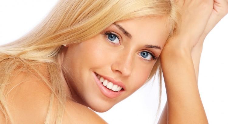 Scandinavian Beauty Secrets
