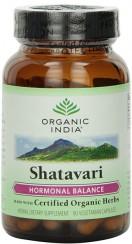 Shatavari Helps Women in Different Ways