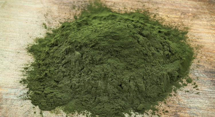 Spirulina Health and Nutritional Benefits