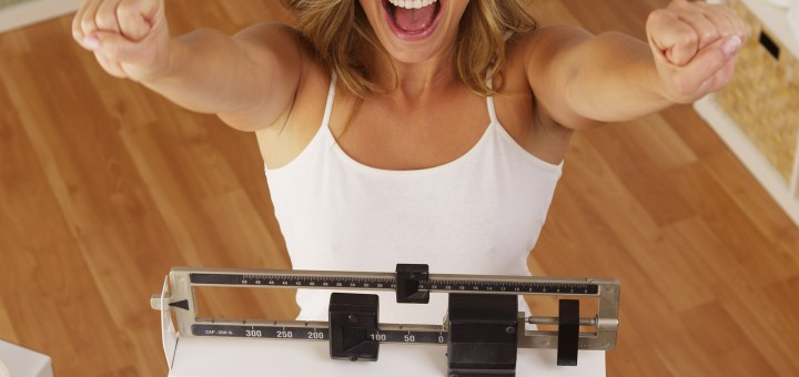 How to lose ten pounds of water weight in a week image 2